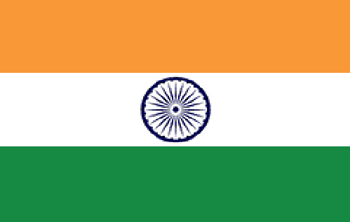 National Symbols in India