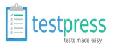 Testpress Hiring As Full Stack Developer