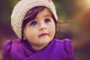 Cute Boys Girls Whatsapp DP Images 54