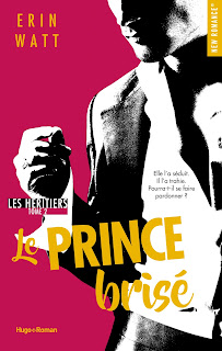 http://lachroniquedespassions.blogspot.fr/2018/01/les-heritiers-tome-2-le-prince-brise.html
