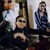 Download   CITYBOY FT GNAKO - NIPE YOTE -(Club Version) [Djmido Mixes].  Audio