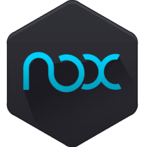 Nox App Player 6.2.0.1 Downlaod
