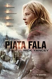 http://www.taniaksiazka.pl/piata-fala-rick-yancey-p-611126.html
