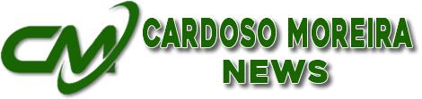 Cardoso Moreira News