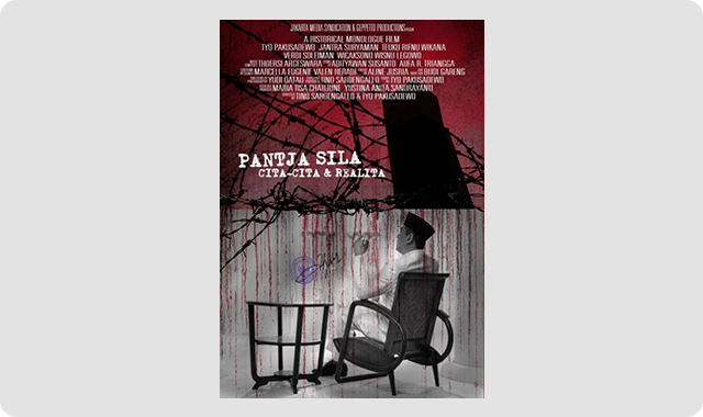 https://www.tujuweb.xyz/2019/06/download-film-pantja-sila-cita-cita-realita-full-movie.html