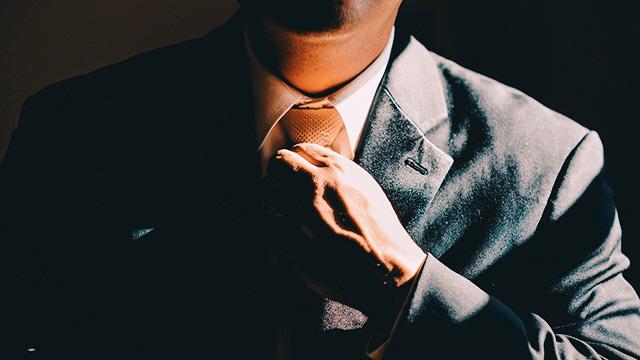 konsultan-bisnis
