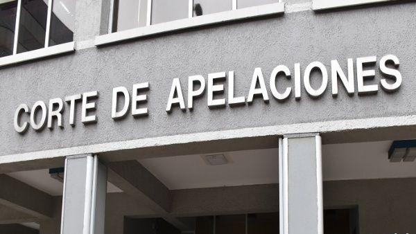 Corte en Chile falló contra militares presos por violar DD.HH.