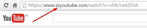 यूट्यूब विडियो कैसे डाउनलोड करे