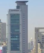 कराची पुराना नाम क्या है | Karachi Ka Purana Naam