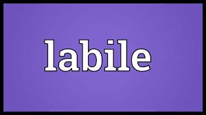 labile-www.healthnote25.com
