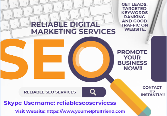 SEO Services | SEO Marketing | SEO Audit | SEO Optimization