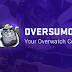 OVERSUMO App for PC Windows (7/8/10) & Mac
