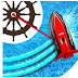 Ship Drift Ship Drift Game Game Download with Mod, Crack & Cheat Code