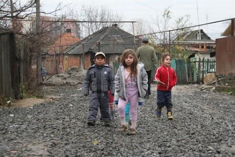 Több tízmillós kártérítést ítélt meg szegregált roma diákoknak a Debreceni Törvényszék
