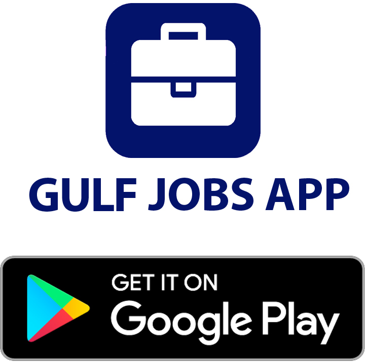 https://play.google.com/store/apps/details?id=com.gulf.job.new.vacancies.lulu.jobs.gulf.newspaper.advertisements
