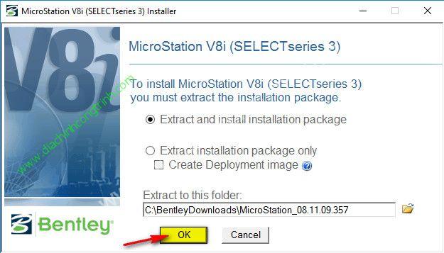 Download microstation v8i crack | gutablorup's Ownd