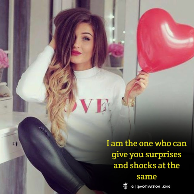 quotes on cuteness of girl, girlish attitude status in english, status about life for whatsapp, friends status for whatsapp, cute status of whatsapp, cuteness girl status, for cute girl status