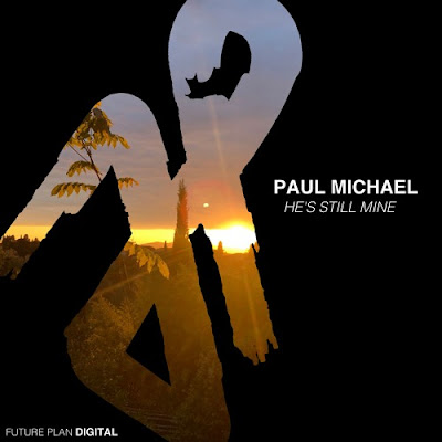 Paul Michael Unveils New Single 'He's Still Mine'