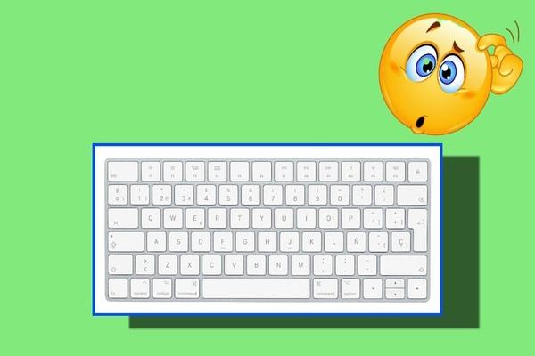 هل لوحة مفاتيح حاسوبك لا تعمل ؟ إليك هذا الحل البسيط الذي لن يكلفك ولا سنت لإصلاحه !