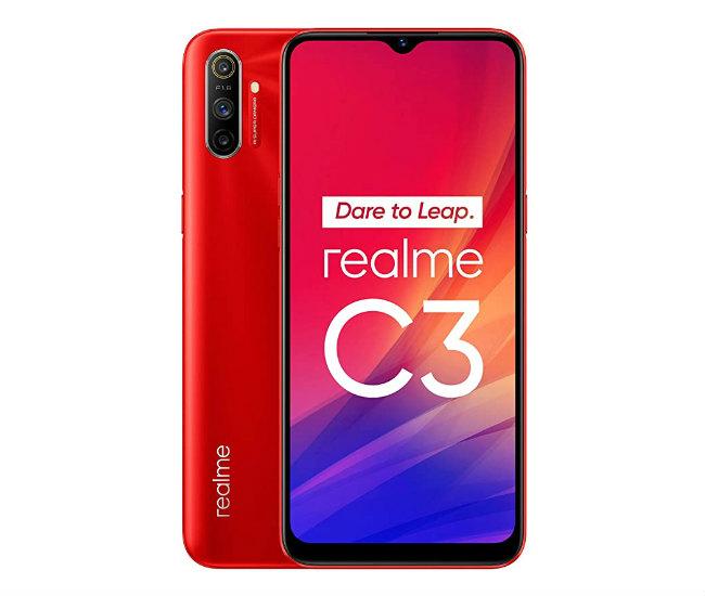realme c3 price in bangladesh, realme c3 price in bd,  realme c3 price, realme c3