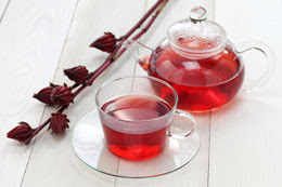 Hibiscus-Tea-Benefits