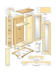 Woodworking Free Plans Woodworking Plans Free Download