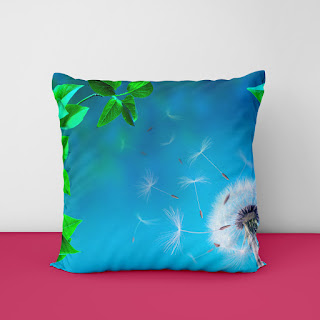18 pillow covers