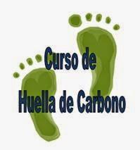 Curso online huella de carbono barato metodologías