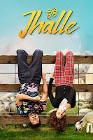 Jhalle 2019 Full Movie Punjabi 720p HDRip
