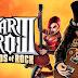 Download Guitar Hero III v1.3 + Crack