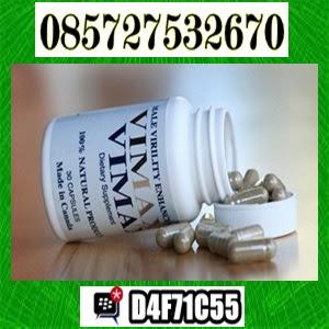 085727532670 jual vimax pills canada denpasar obat vimax asli