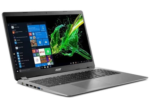 2020 Acer A315-56-594 Aspire 3 Full HD Laptop PC
