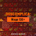 Descomplica: Hunt para Mages 130+