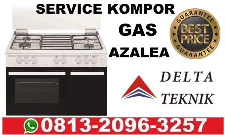 service kompor gas AZALEA. tempat service kompor gas AZALEA, Service kompor gas AZALEA jakarta, harga service kompor gas AZALEA