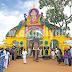 கதிர்காம தேவாலய உற்சவ காலப்பகுதியில் பக்தர்களின் வருகை தடை செய்யப்பட்டுள்ளது