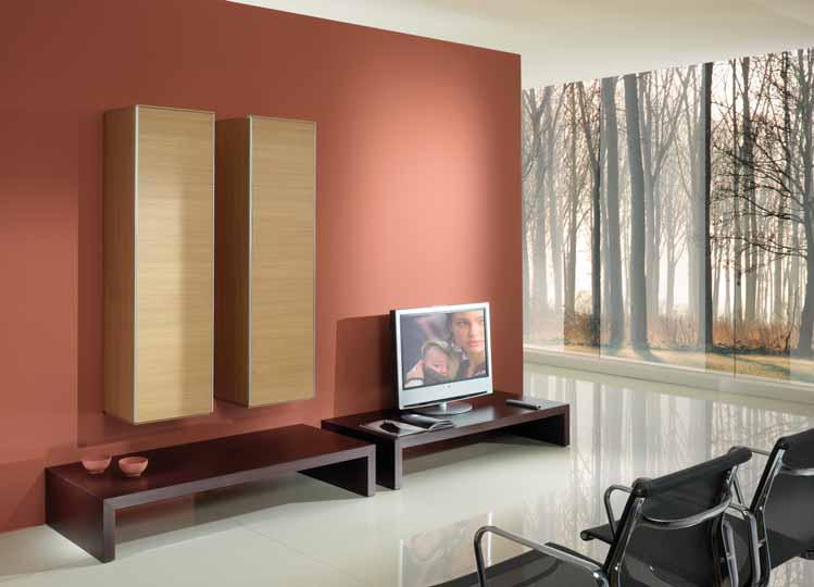 Interior Paint Colors | Popular Home Interior | Design Sponge