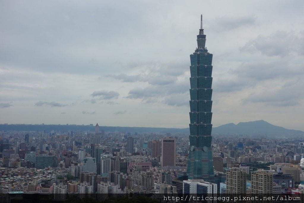 象山(14).jpg