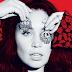 Sete músicas que vão fazer você se apaixonar por Anna Abreu