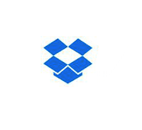 Filehippo Dropbox Download Latest Version