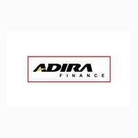 Lowongan Kerja D3/S1 PT Adira Dinamika Multifinance Tbk Mei 2021