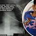 Anak sesak nafas sejak semalam, rupa-rupanya terkena Pneumonia