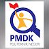 Pengumuman PMDK PN 2018/2019