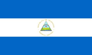 nicaraguan.png