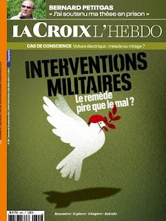 La-Croix-L'Hebdo