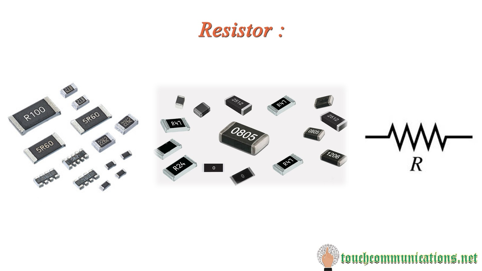 Mobile Repairing Course Online Free Class 3 Checking With
