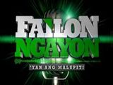 Failon Ngayon September 23, 2017