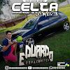 CD CELTA DO MAGRIN - DJ EDUARDO ERMAKOWITCH
