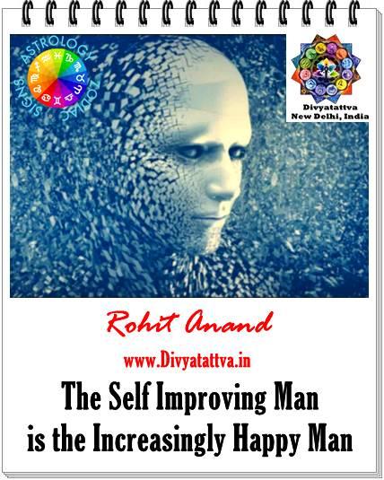 self improvment quotes, yoga meditation quotations, good life, happy life quotes, joy sayings, joy quotes