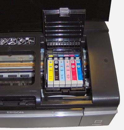 epson p50 printer driver free download
