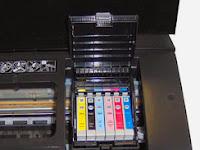 Epson P50 Printer Free Driver Download